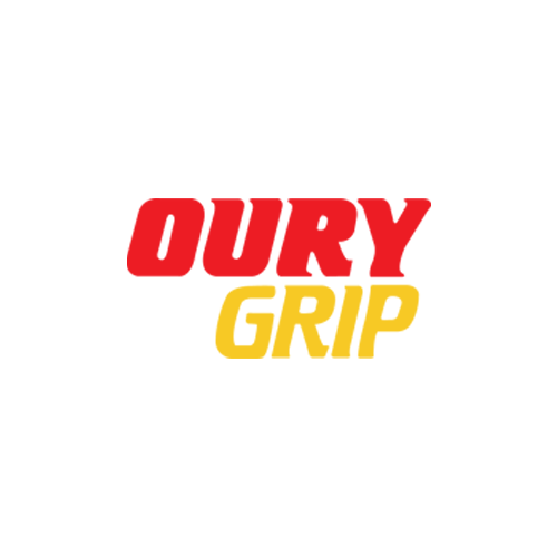 OURY GRIP
